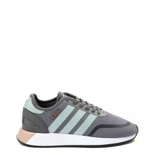 Womens adidas N-5923 Athletic Shoe  Previous